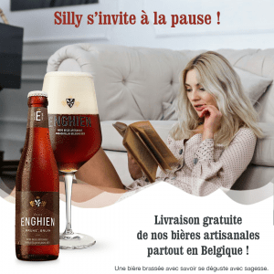 silly-s-invite6-2